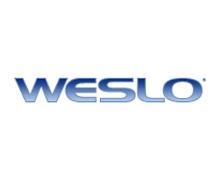 Weslo Fitness