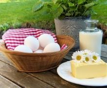 A kalciumhiány és kezelése