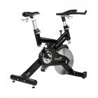 Tunturi Platinum Sprinter szobakerékpár
