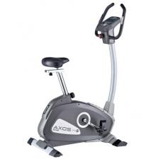 Kettler Axos P szobakerékpár