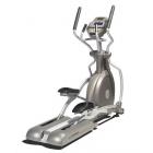 U.N.O. Fitness XE6000 elliptikus tréner