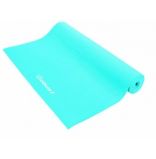 Robust jóga matrac