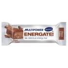 Multipower Energate szelet 35g