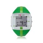 Polar FT4 Green pulzusmérő óra