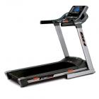 BH Fitness F2W futópad