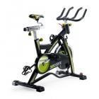 ProForm 320 SPX Speed Bike szobakerékpár