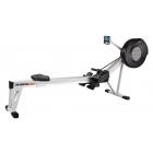 U.N.O. Fitness R 1000 PRO evezőgép