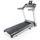 Kettler Run 11 futópad