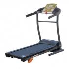 Robust Pro futópad