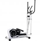 Hammer Ellyptech CT3 elliptikus tréner