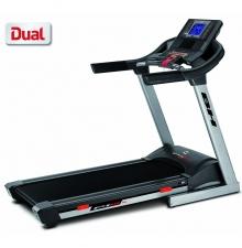BH Fitness F4W Dual futópad