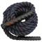 Marcy funkcionális kötél 12m