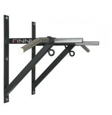 Finnlo Pull Up Wall Bar húzódzkodó