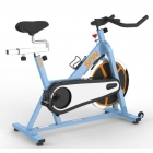 Spinner R1 Spinning szobakerékpár