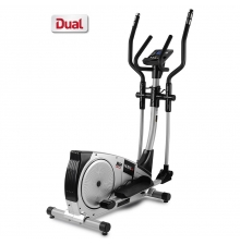 BH Fitness NLS12 Dual elliptikus tréner
