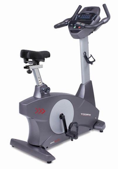 Toorx BRX-8000 szobakerékpár