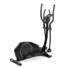 Toorx ERX-100 elliptikus tréner