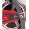 Toorx SRX-70 Spin Bike szobakerékpár lendkerék