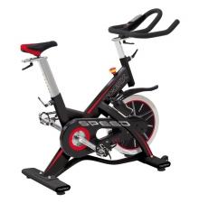 Toorx SRX-80 Spin Bike szobakerékpár