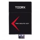 Toorx TRX Route Key