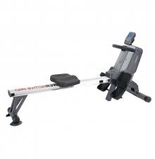 Toorx Rower Active Pro evezőgép tük