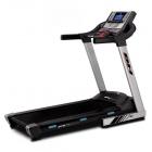 BH Fitness F1 Run Dual futópad