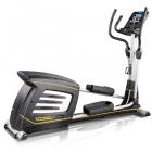 Vector Fitness 5100 elliptikus tréner