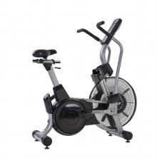Tunturi Platinum Pro Air Bike szobakerékpár