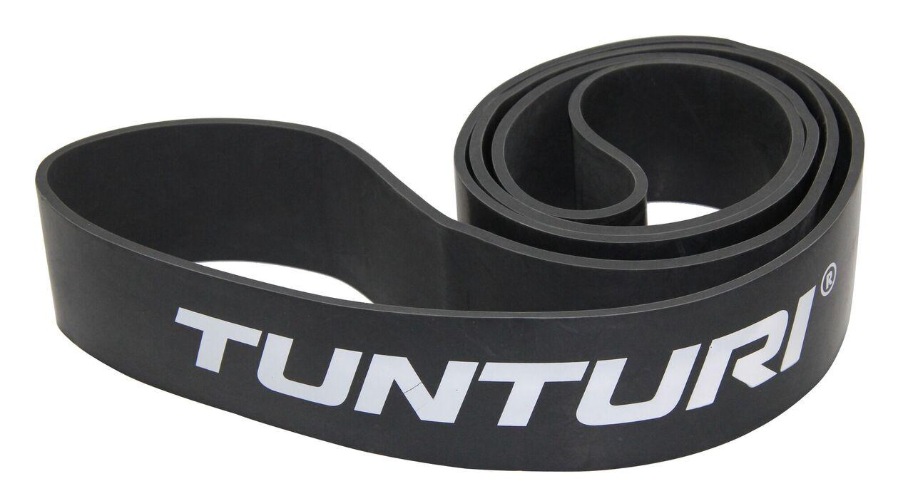 Tunturi Power Band szalag extra erős