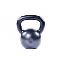 360 Gears Military Kettlebell 14 kg
