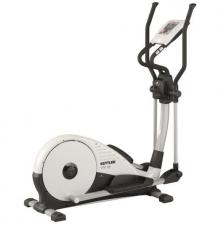 Kettler Vito XLS elliptikus tréner