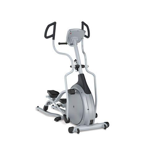 Vision X6200 Deluxe elliptikus tréner