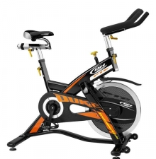 BH Fitness Duke Speed Bike szobakerékpár
