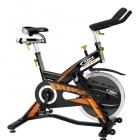 BH Fitness Duke Speed Bike szobakerékpár