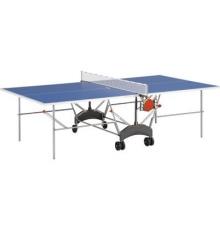 Kettler Match beltéri ping-pong asztal
