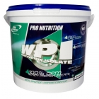 Pro Nutrition WPI tejsavó fehérje 3500 g