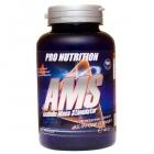 Pro Nutrition AMS 100 kapszula speciális kreatin