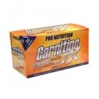 Pro Nutrition Carnitine FX L-karnitin 20 x 10 g