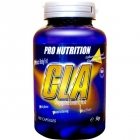 Pro Nutrition CLA speciális zsírégető 100 kapsz.