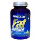 Pro Nutrition Fat Blocker speciális zsírégető 100 kapsz.