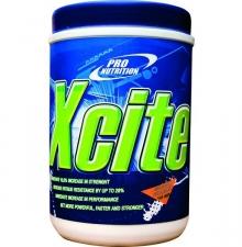 Pro Nutrition Xcite speciális zsírégető 144 kapsz.