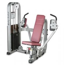 Body-Solid Pro Club Line  SPD 700/2 mellgép