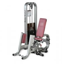 Body-Solid Pro Club Line  STH 1100/2 lábközelító/távolító gép